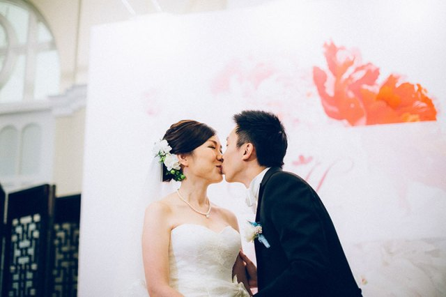 moments-and-you-hong-kong-wedding-big-day-winnie-henry-043