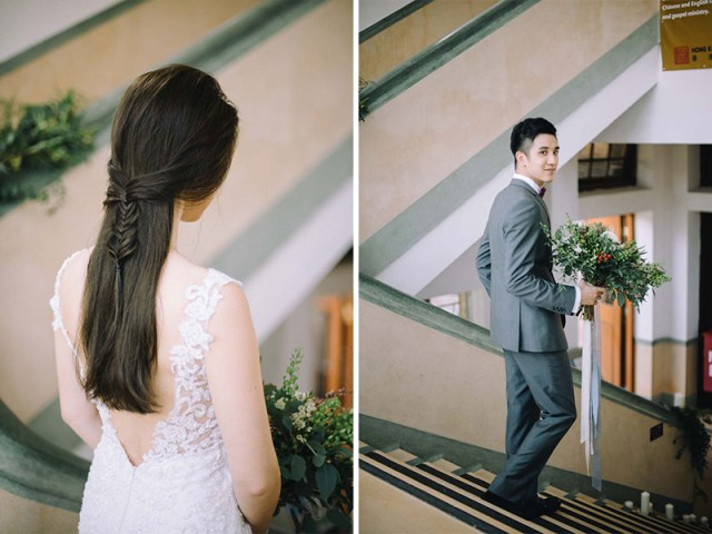 sophia-kwan-hong-kong-engagement-prewedding-hk-adventist-college-michelle-rodney-031