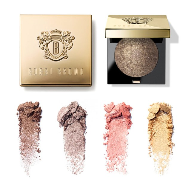 bobbibrown-eyeshadow-280