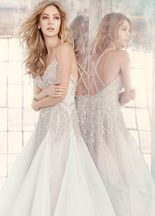 hayley-paige-bridal-spring16-tulle-modified-a-line-rhinestone-beadwork-hologram-sweetheart-beaded-full-godets-6608_x6