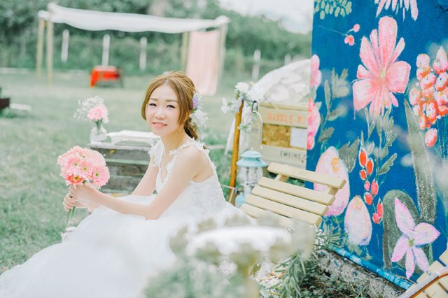 01_Ti-Lifestyle-Hong-Kong-Wedding-BigDay-Flora-Happy-Garden-Outdoor-Farm-Casa-Lohas-001