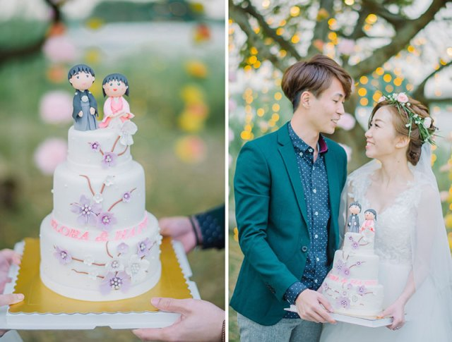 01_Ti-Lifestyle-Hong-Kong-Wedding-BigDay-Flora-Happy-Garden-Outdoor-Farm-Casa-Lohas-004