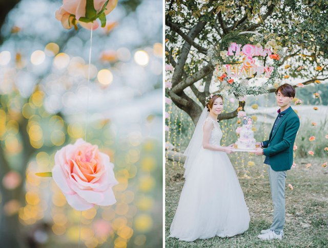01_Ti-Lifestyle-Hong-Kong-Wedding-BigDay-Flora-Happy-Garden-Outdoor-Farm-Casa-Lohas-025