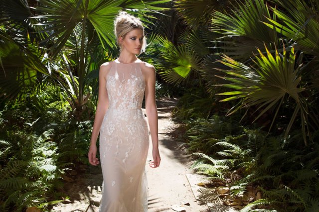 limor-rosen-birds-of-paradise-collection-bridal-fashion-wedding-gowns-inspiration-009