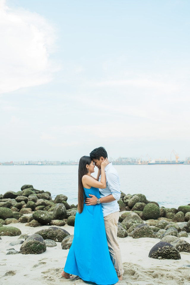 Midori-Moon-Tips-for-Destination-Engagement-Prewedding-Photoshoot-012