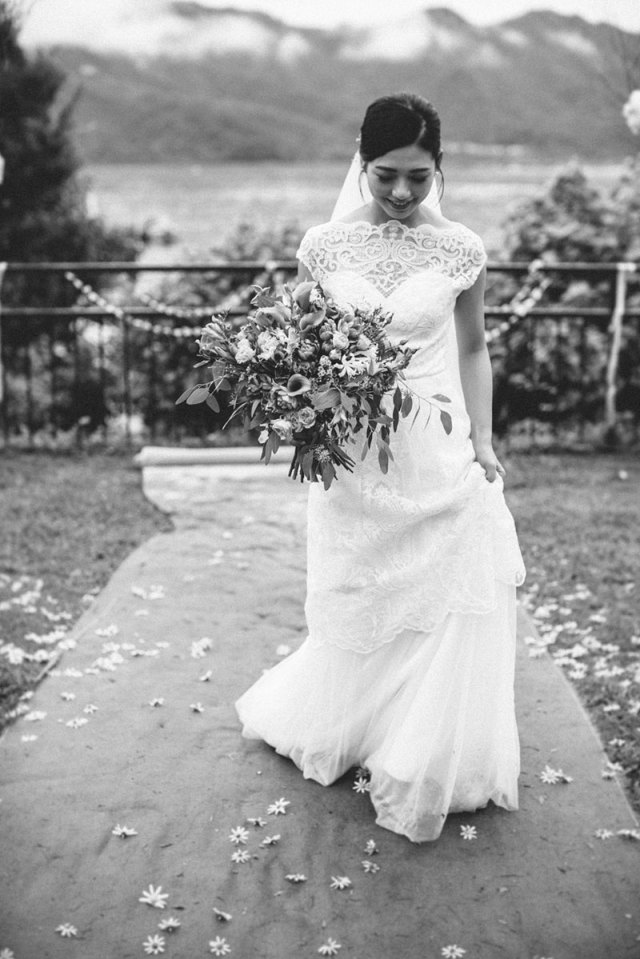Feel-in-the-Blank-Hong-Kong-Wedding-Garden-Outdoor-One-Thirty-One-Sai-Kung-Jasmine-Timothy-051