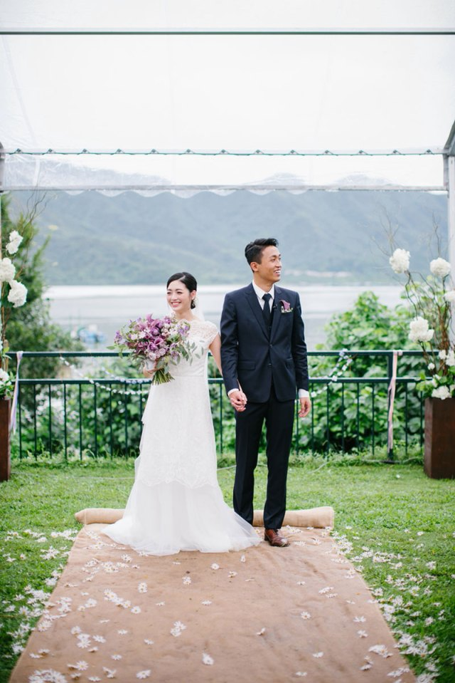 Feel-in-the-Blank-Hong-Kong-Wedding-Garden-Outdoor-One-Thirty-One-Sai-Kung-Jasmine-Timothy-055