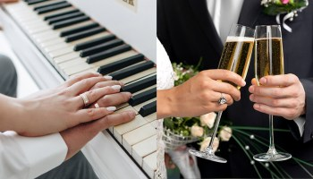 Music Playlists | Bride and Breakfast