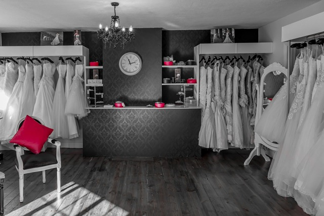 bride-and-groom-kent-shop