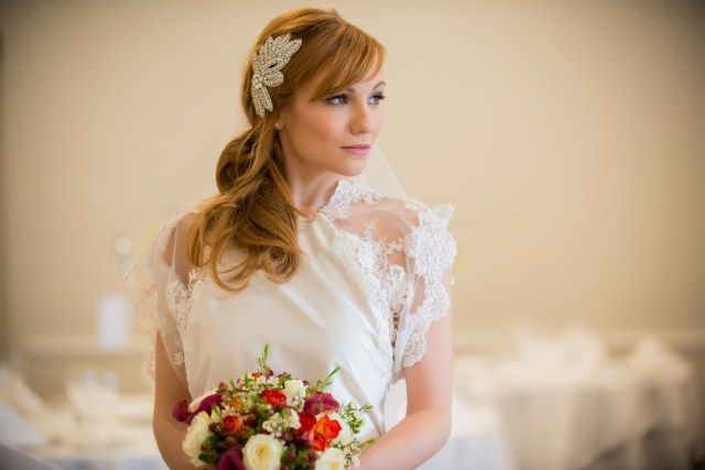 tricia d'costa | wedding beauty, hair and make-up | bridebook