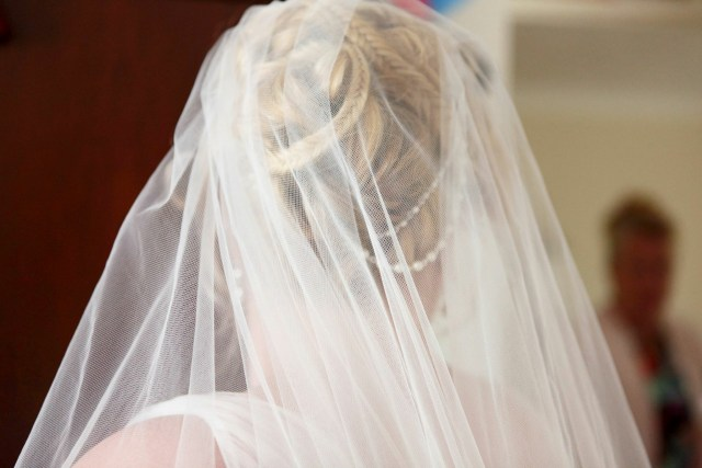 creations freelance hairdressing | wedding beauty, hair and