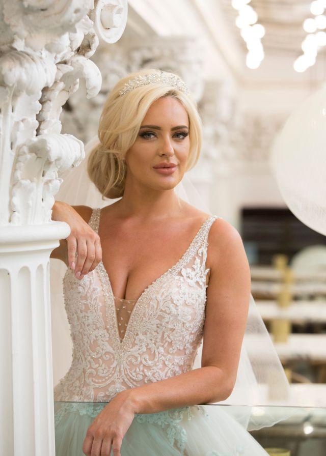 makeup by debbie | wedding beauty, hair and make-up | bridebook