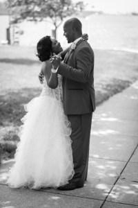 cropped-bandwwedding.jpg