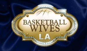 basketball wives 2