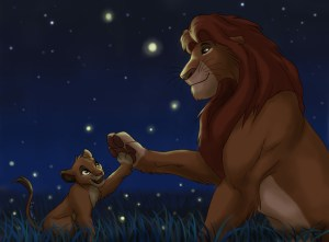 Mufasa-and-Simba-mufasa-7681872-1039-768
