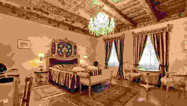 alchymist-grand-hotel-spa