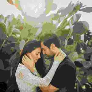 aziz al taany photography - bridediaries