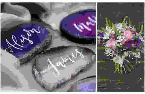 Ultra Violet – Το Χρώμα της Χρονιάς Και Πώς Να…