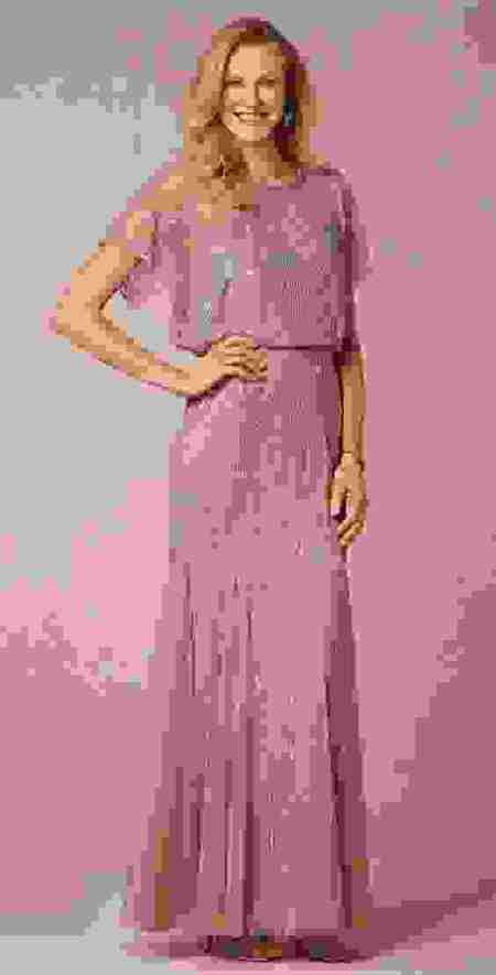 0577a2dc7b71 Photo Credits  Adrianna Papell via Nordstom   Aiden Bodkin via Vanity Fair  Boutique   via Dress for the Wedding   Carla Ruiz via Lynch s Ladies  Fashion ...
