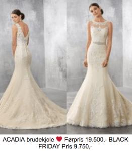 4bb09a01a1bc Hvis du drømmer om en skræddersyet designer kjole så kan du frit vælge hos  Lasse Spangenberg – der er 50 % på alle hans kjoler.