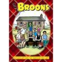 broons-2007.jpg