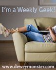 im-a-weekly-geek