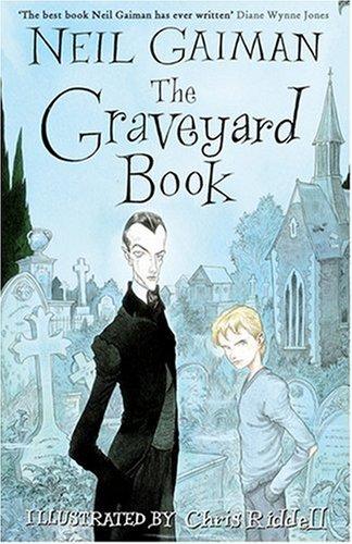 TheGraveyardBookNeilGaim53580_f
