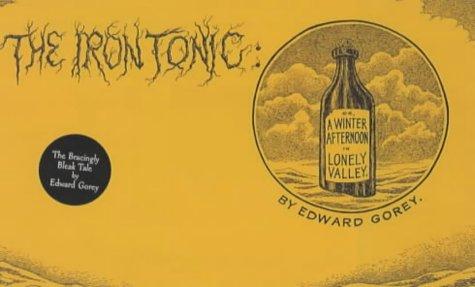 The Iron Tonic vol_ 286 - Edwa4288_f