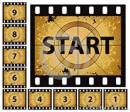 film-countdown-28426475