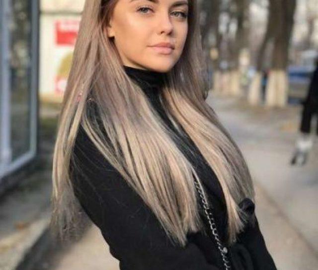 Single Russian Hot Women At Bridesandlovers Com