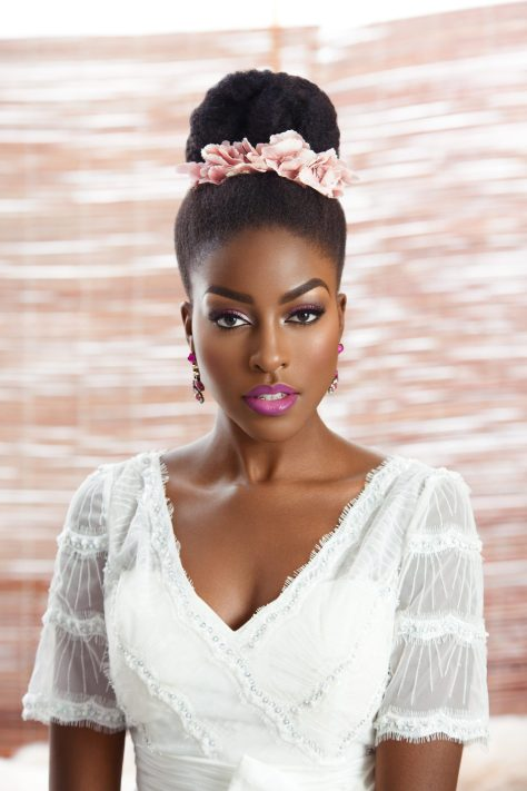black makeup artist london, black bridal makeup artist, wedding makeup artist for black skin, bridal makeup artist for dark skin,