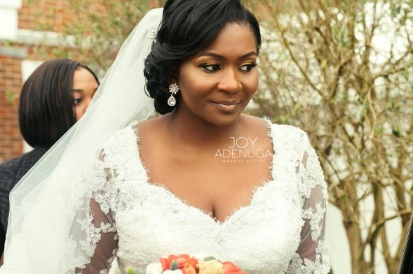 chine's wedding, joy adenuga, london makeupartist for black skin, black makeup artist, black bridal makeup artist london, black wedding makeup artist, makeup artist for dark skin,