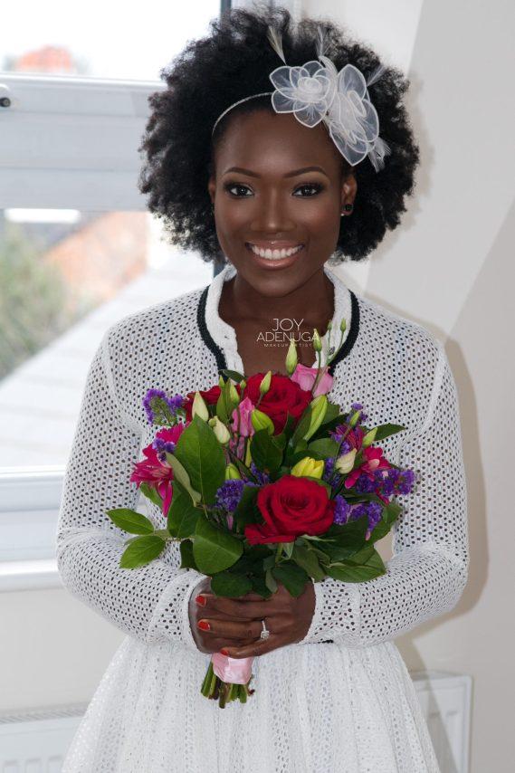 Sanu's Court Wedding, joy adenuga, black bride, black bridal blog london, london black makeup artist, london makeup artist for black skin, black bridal makeup artist london, makeup artist for black skin, nigerian makeup artist london