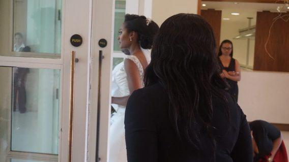 Dr Evelyn's Wedding, joy adenuga, Ghanaian wedding, Ghanaian bride, black bride, black bridal blog london, london black makeup artist, london makeup artist for black skin, black bridal makeup artist london, makeup artist for black skin, nigerian makeup artist london