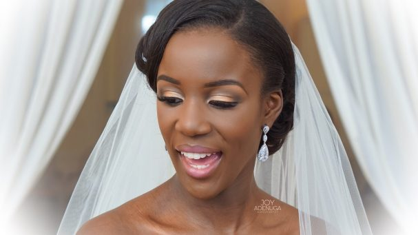 Sheun's Destination Wedding, joy adenuga, black bride, black bridal blog london, london black makeup artist, london makeup artist for black skin, black bridal makeup artist london, makeup artist for black skin, nigerian makeup artist london