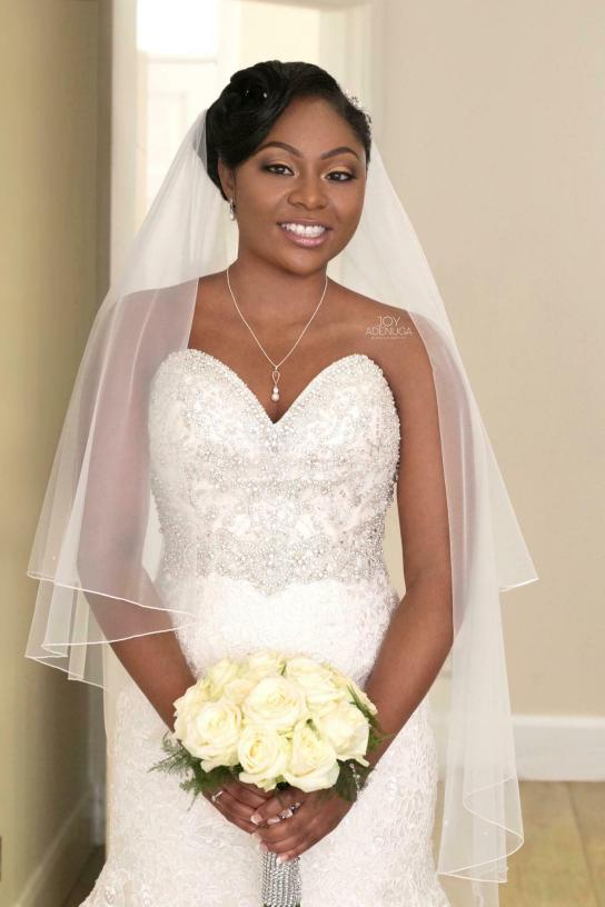 Laxmin's Wedding, Indian bride, joy adenuga, black bride, black bridal blog london, london black makeup artist, london makeup artist for black skin, black bridal makeup artist london, makeup artist for black skin, nigerian makeup artist london, makeup artist for women of colour