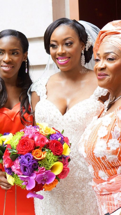 Gucci's Wedding, joy adenuga, black bride, black bridal blog london, london black makeup artist, london makeup artist for black skin, black bridal makeup artist london, makeup artist for black skin, nigerian makeup artist london, makeup artist for women of colour
