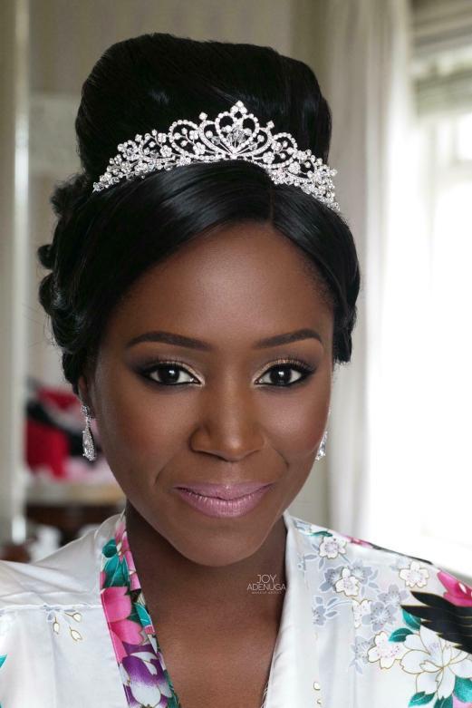Eron's Wedding, joy adenuga, black bride, black bridal blog london, london black makeup artist, london makeup artist for black skin, black bridal makeup artist london, makeup artist for black skin, nigerian makeup artist london, makeup artist for women of colour