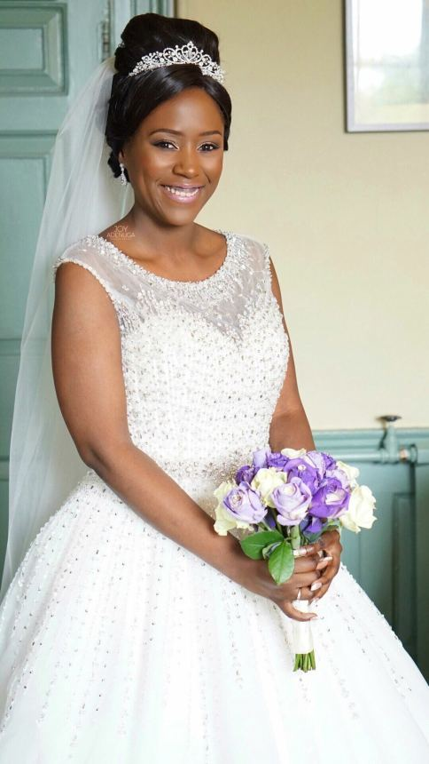 Eron's Wedding, joy adenuga, black bride, black bridal blog london, london black makeup artist, london makeup artist for black skin, black bridal makeup artist london, makeup artist for black skin, nigerian makeup artist london, makeup artist for women of colour