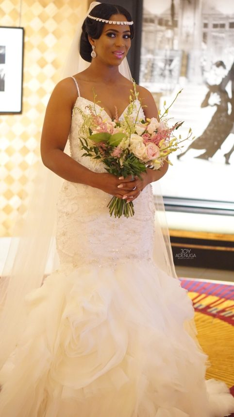 Carinna's Wedding, Jamaican Bride, Jamaican wedding, joy adenuga, black bride, black bridal blog london, london black makeup artist, london makeup artist for black skin, black bridal makeup artist london, makeup artist for black skin, nigerian makeup artist london, makeup artist for women of colour