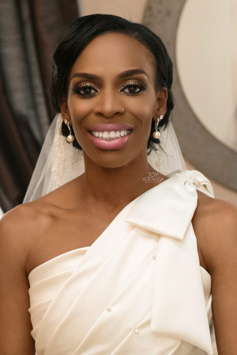 Paulette's Wedding, joy adenuga, black bride, black bridal blog london, london black makeup artist, london makeup artist for black skin, black bridal makeup artist london, makeup artist for black skin, nigerian makeup artist london, makeup artist for women of colour