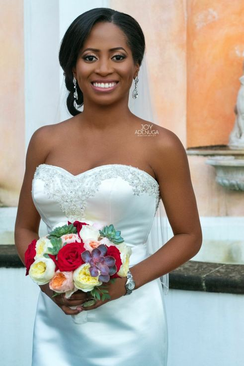 Yinka's Wedding, joy adenuga, black bride, black bridal blog london, london black makeup artist, london makeup artist for black skin, black bridal makeup artist london, makeup artist for black skin, nigerian makeup artist london, makeup artist for women of colour