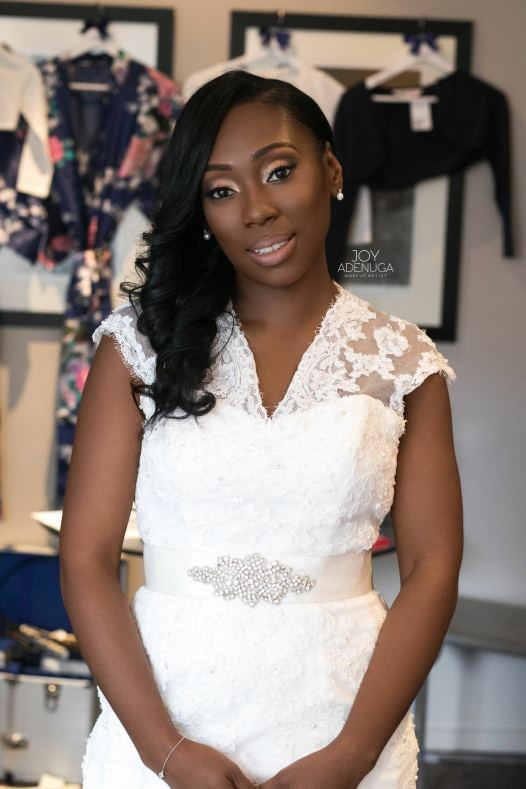 Selima's Wedding, joy adenuga, black bride, black bridal blog london, london black makeup artist, london makeup artist for black skin, black bridal makeup artist london, makeup artist for black skin, nigerian makeup artist london, makeup artist for women of colour