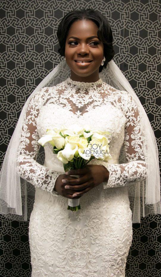 Jumoke's Wedding, joy adenuga, black bride, black bridal blog london, london black makeup artist, london makeup artist for black skin, black bridal makeup artist london, makeup artist for black skin, nigerian makeup artist london, makeup artist for women of colour