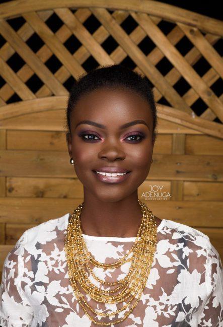 joy-adenuga-black-makeup-artist-london