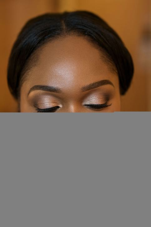 Chinyere's Wedding, joy adenuga, black bride, black bridal blog london, london black makeup artist, london makeup artist for black skin, black bridal makeup artist london, makeup artist for black skin, nigerian makeup artist london, makeup artist for women of colour