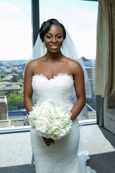 Tolu's Wedding, joy adenuga, black bride, black bridal blog london, london black makeup artist, london makeup artist for black skin, black bridal makeup artist london, makeup artist for black skin, nigerian makeup artist london, makeup artist for women of colour
