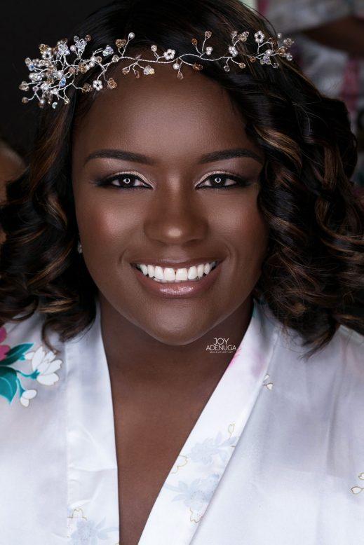 Chantal's Wedding, joy adenuga, Nigerian makeup artist, black bride, black bridal blog london, igbo bride, london black makeup artist, london makeup artist for black skin, black bridal makeup artist london, makeup artist for black skin, nigerian makeup artist london, makeup artist for women of colour