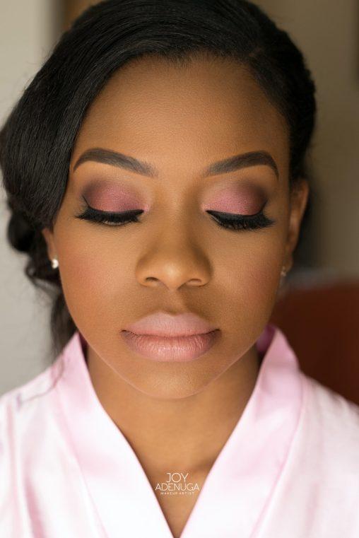Buky's Wedding, joy adenuga, Nigerian makeup artist, black bride, black bridal blog london, igbo bride, london black makeup artist, london makeup artist for black skin, black bridal makeup artist london, makeup artist for black skin, nigerian makeup artist london, makeup artist for women of colour