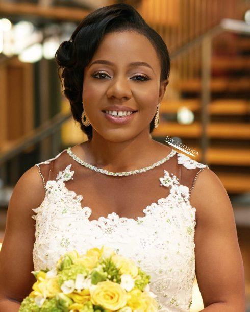 Feyi's Wedding, joy adenuga, Nigerian makeup artist, black bride, black bridal blog london, igbo bride, london black makeup artist, london makeup artist for black skin, black bridal makeup artist london, makeup artist for black skin, nigerian makeup artist london, makeup artist for women of colour